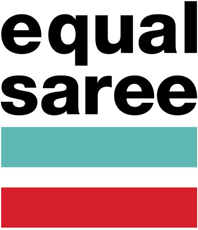 Equal Saree
