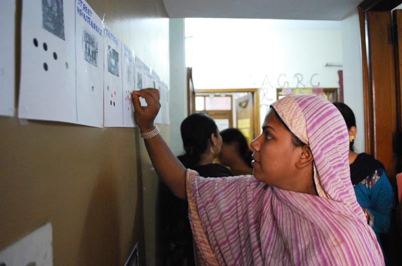 02_WI02_S1_01- Participació a l'India