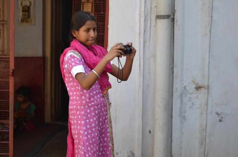 02_WI02_S1_04- Participació a l'India