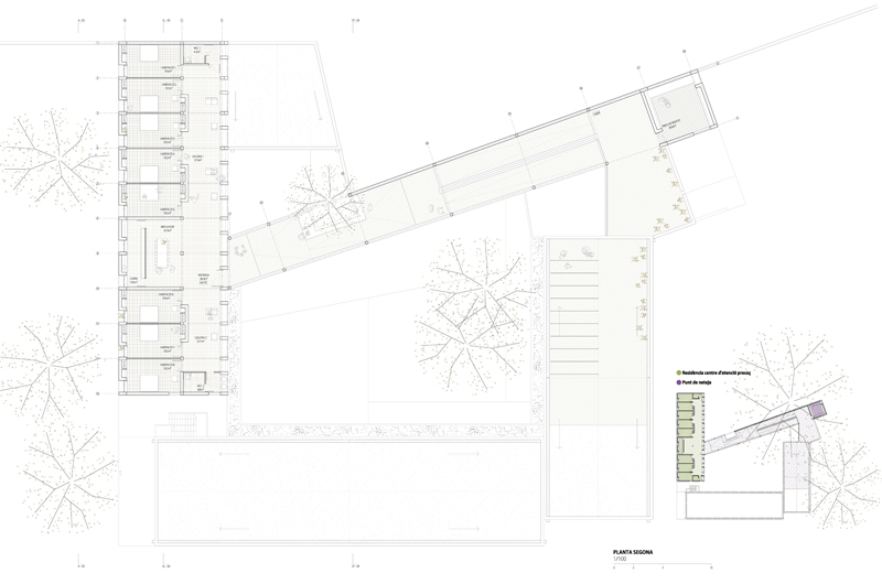 /Users/carla/Documents/PFC/_PROJECTE/13_09_11_plantes 1 100.dwg