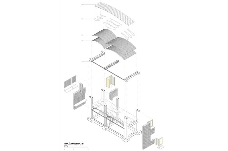 /Users/carla/Documents/PFC/_PROJECTE/Procés construcció/3D.dwg