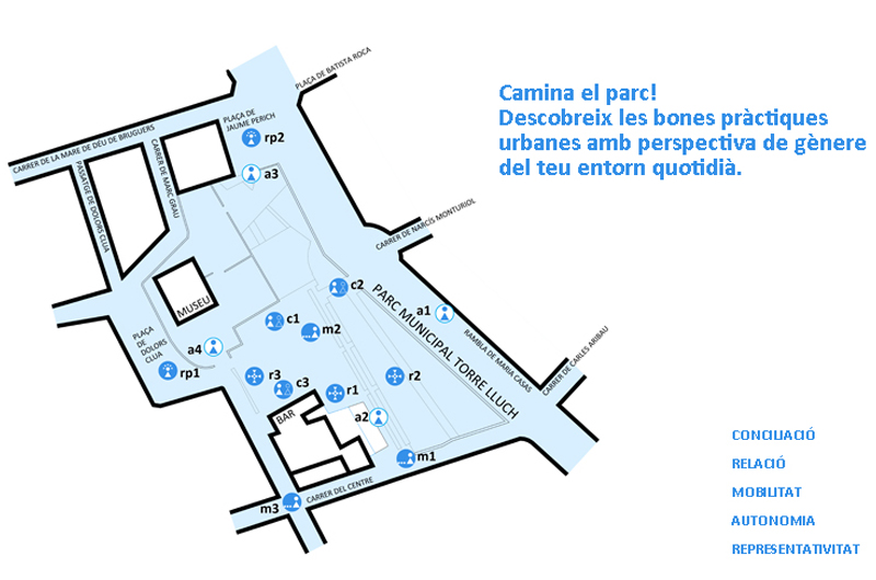 ct2_s2_1-femme-el-parc