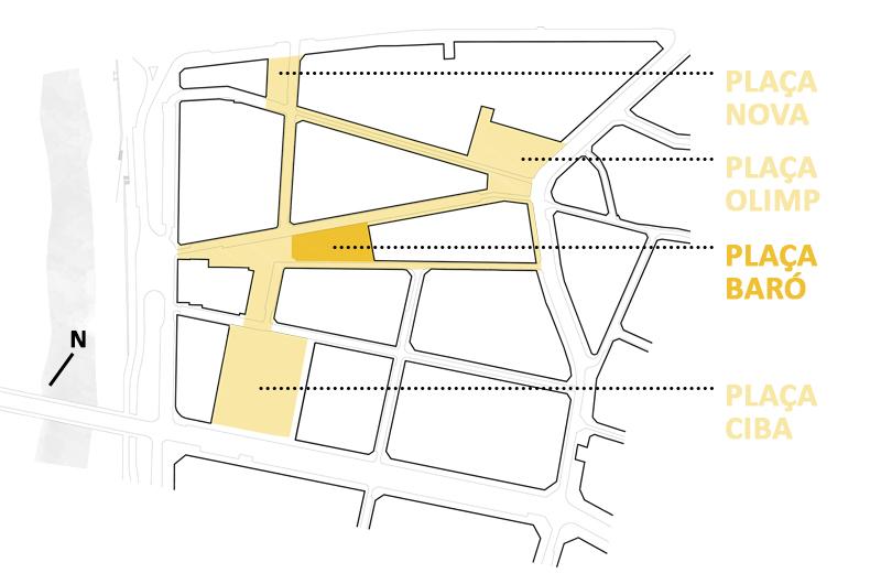 Projecte_Fem dissabte a la Plaça d'en Baró_Equal Saree 03