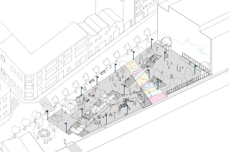 Projecte_Fem dissabte a la Plaça d'en Baró_Equal Saree_07