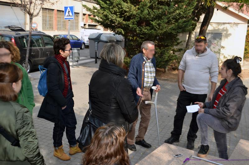 Tallers a la plaça_Fem dissabte a la Plaça d'en Baró_Equal Saree_10