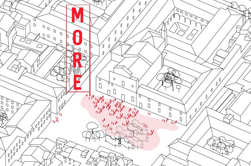 Equal Saree Barcelona urbanismo arquitectura feminista género congreso