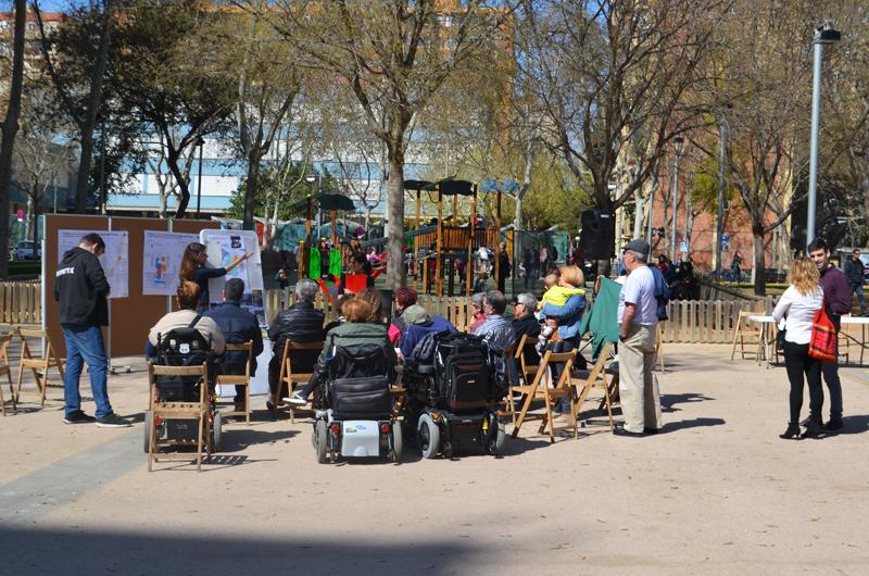Jornada de propostes_Repensem la plaça dels Porxos_Equal Saree_05
