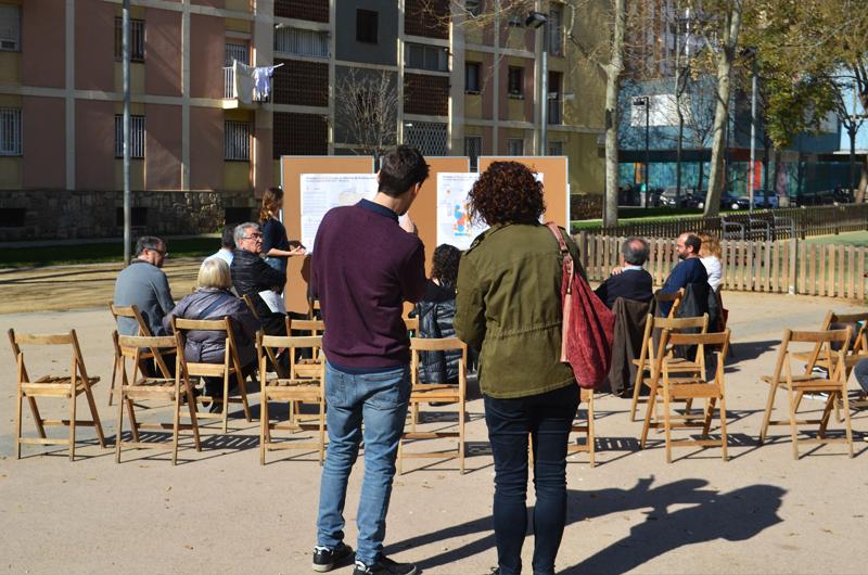 Jornada de propostes_Repensem la plaça dels Porxos_Equal Saree_02