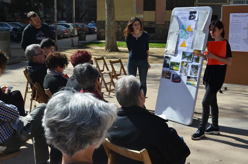 Jornada de propostes_Repensem la plaça dels Porxos_Equal Saree_04